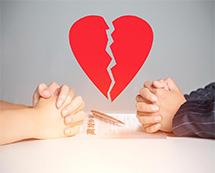 长春离婚律师代写离婚协议